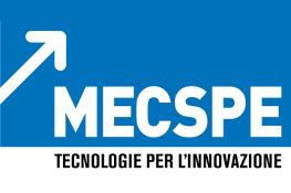 CMM VI ASPETTA AL MECSPE 2016