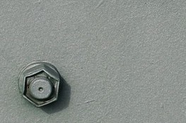 CMM taglio laser lamiere ferro